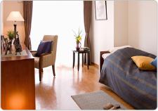 ふるさとホーム毛呂山|施設一覧|埼玉県飯能市の飯能老人ホーム紹介サイト
